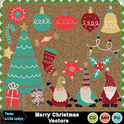 Merry_christmas_vectors-tll