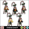 Chrstmas_canes_01_preview_small
