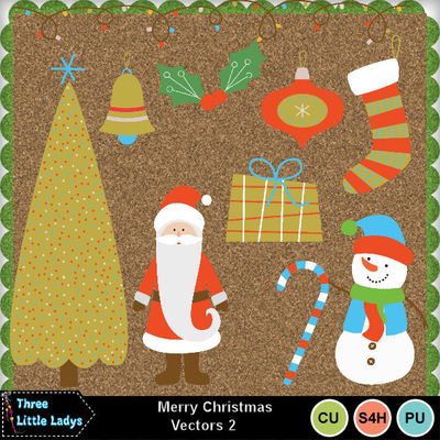Merry_christmas_vectors_2-tll