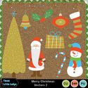Merry_christmas_vectors_2-tll_small