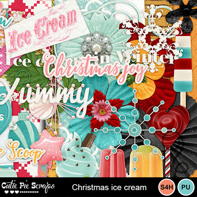 Christmas_icecream2