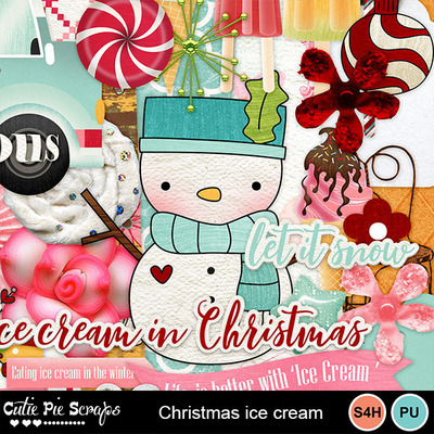 Christmas_icecream3