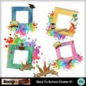 Back_to_school_cluster_01_small