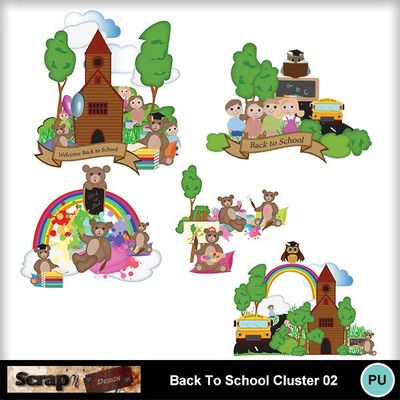 Back_to_school_cluster_02