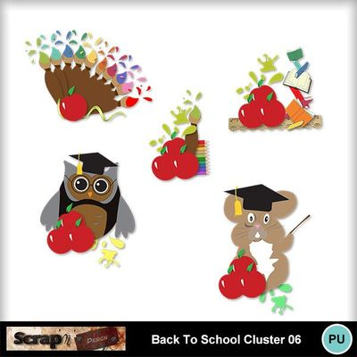 Back_to_school_cluster_06