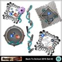 Back_to_school_2015__cluster_03_small
