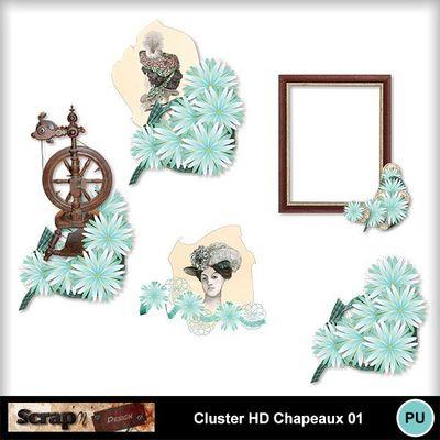 Cluster_hd_chapeaux_01