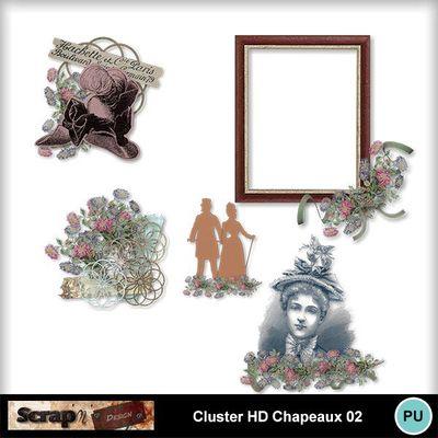 Cluster_hd_chapeaux_02
