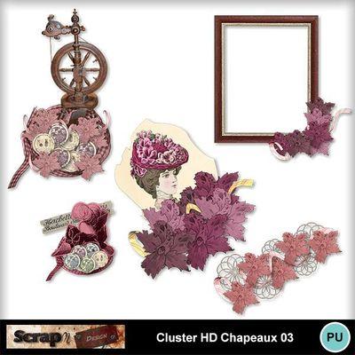 Cluster_hd_chapeaux_03