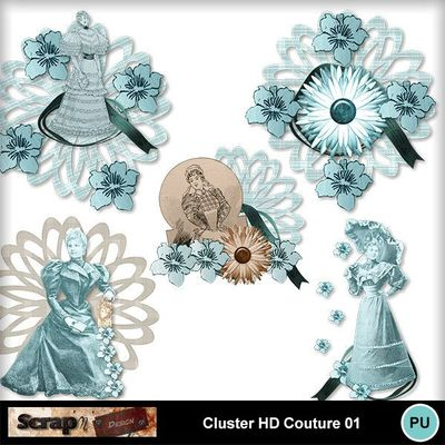 Cluster_hd_couture_01