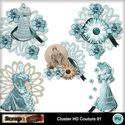 Cluster_hd_couture_01_small