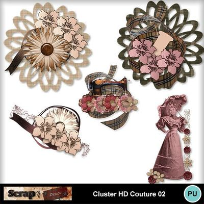 Cluster_hd_couture_02