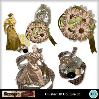 Cluster_hd_couture_03