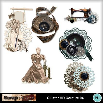 Cluster_hd_couture_04