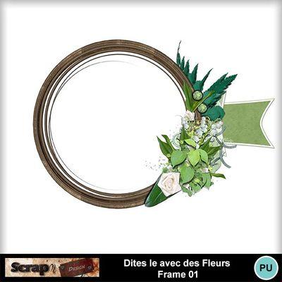 Dites_le_avec_des_fleurs_frame01