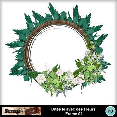 Dites_le_avec_des_fleurs_frame02