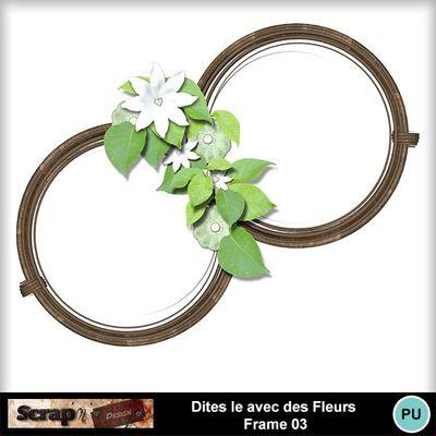 Dites_le_avec_des_fleurs_frame03
