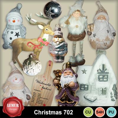 Christmas702