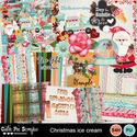 Christmas_icecream14_small