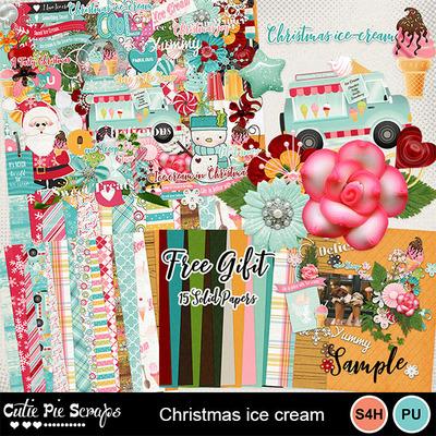 Christmas_icecream00