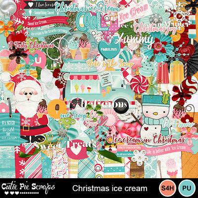 Christmas_icecream0