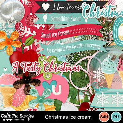 Christmas_icecream1