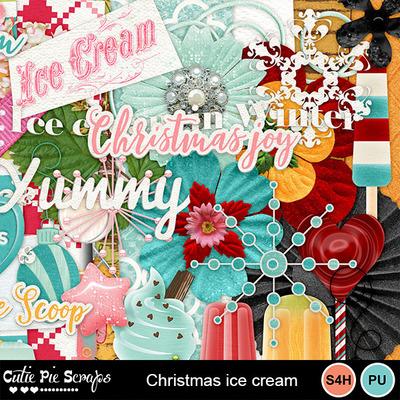 Christmas_icecream2