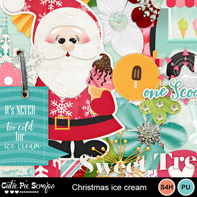 Christmas_icecream4