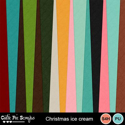 Christmas_icecream8
