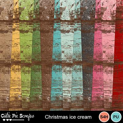 Christmas_icecream9