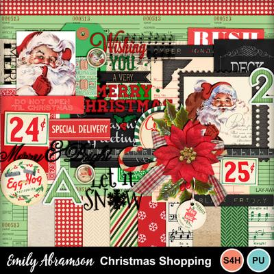 Christmasshopping_600