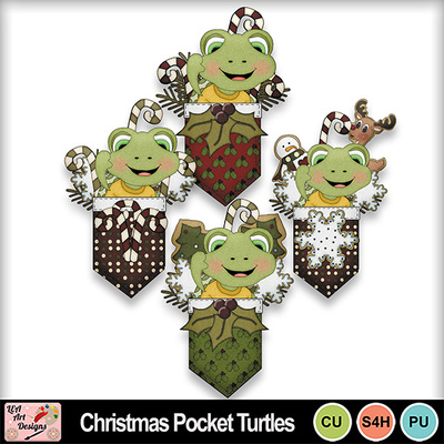 Christmas_pocket_turtles_preview