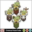 Christmas_pocket_turtles_preview_small
