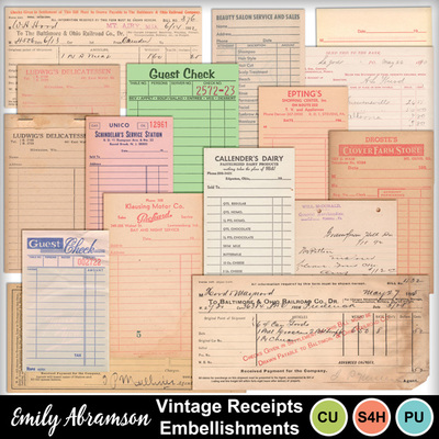 Vintagereceipts_prev