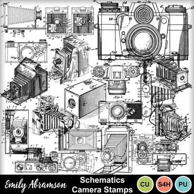 Schematics_cameras_prev
