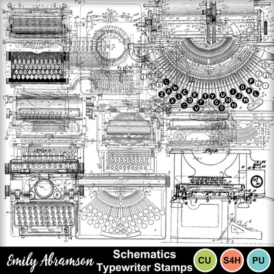 Schematics_typewriters_prev