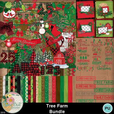 Treefarm_bundle1-1