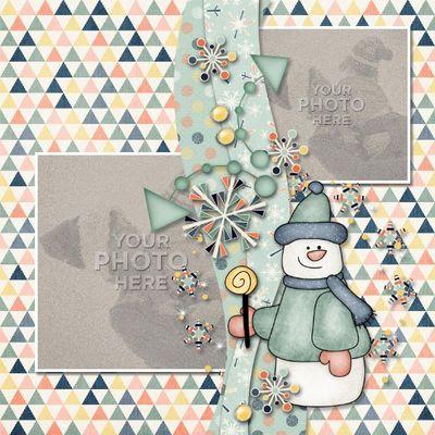 Winterbreak12x12pb-004