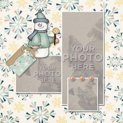 Winterbreak12x12pb-005
