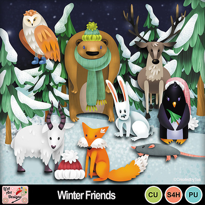 Winter_friends_preview