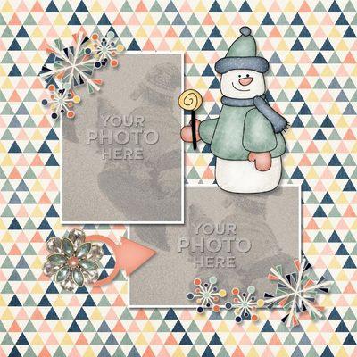 Winterbreak12x12pb-009