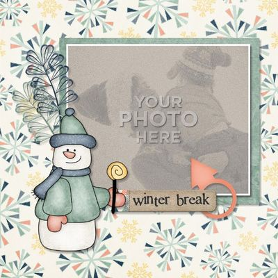 Winterbreak12x12pb-015