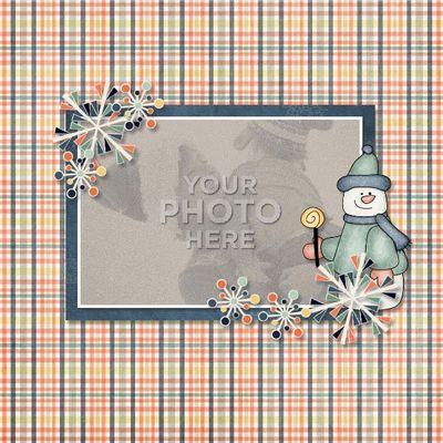 Winterbreak12x12pb-017