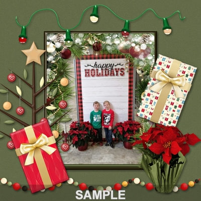 Bright_christmas_frames-02