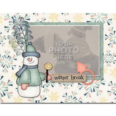 Winterbreak11x8pb-015