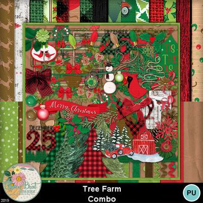 Treefarm_combo1-1