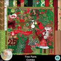 Treefarm_combo1-1_small