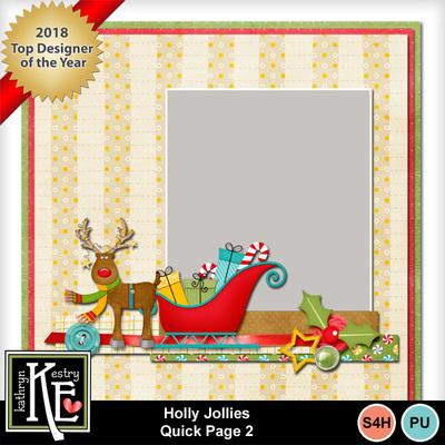 Hollyjolliesqp02
