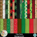 Treefarm_backgrounds_small