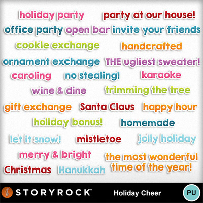 Mgx_sr_holidaycheer_tags